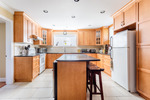 cli31 at 1730 Cliff Avenue, Sperling-Duthie, Burnaby North
