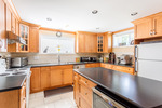 cli33 at 1730 Cliff Avenue, Sperling-Duthie, Burnaby North