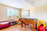 cli35 at 1730 Cliff Avenue, Sperling-Duthie, Burnaby North