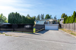 cli7 at 1730 Cliff Avenue, Sperling-Duthie, Burnaby North
