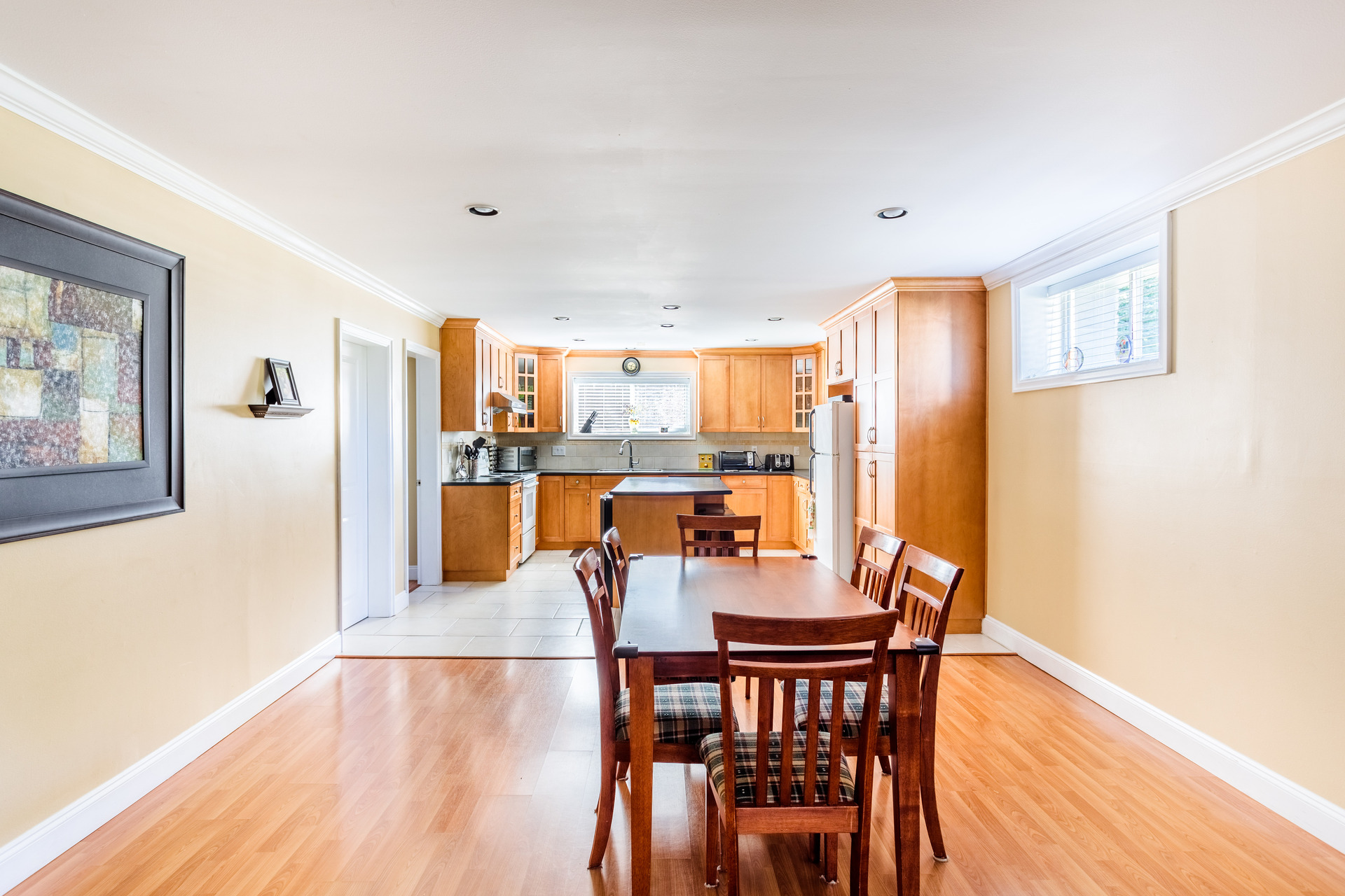 cli30 at 1730 Cliff Avenue, Sperling-Duthie, Burnaby North