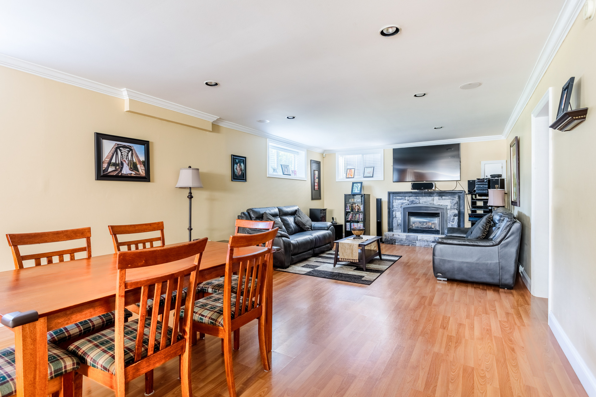 cli32 at 1730 Cliff Avenue, Sperling-Duthie, Burnaby North