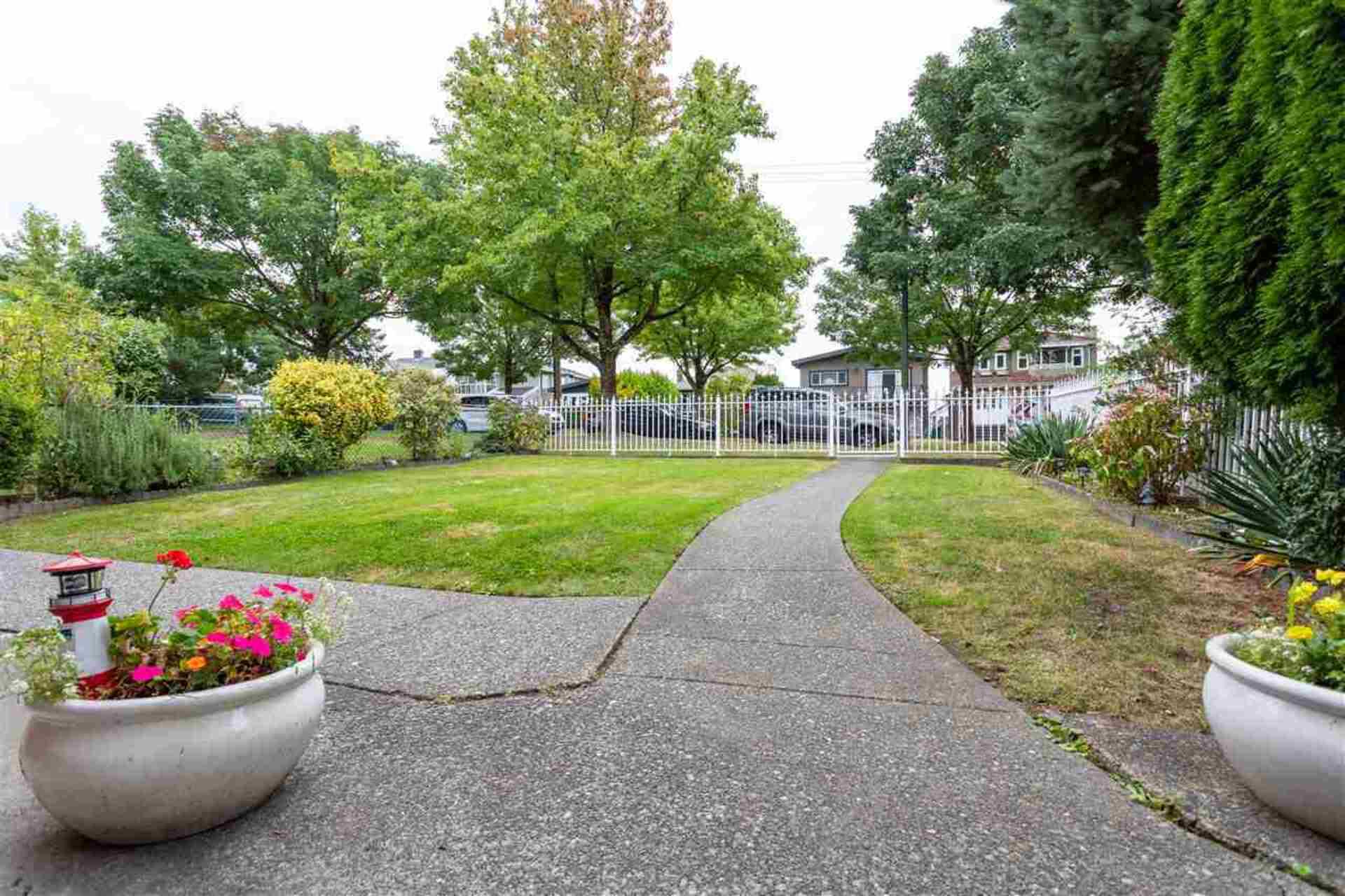 2675-e-5th-avenue-renfrew-ve-vancouver-east-03 at 2675 E 5th Avenue, Renfrew VE, Vancouver East