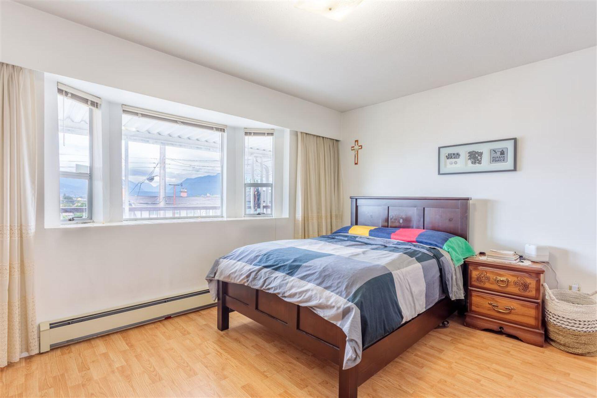 2675-e-5th-avenue-renfrew-ve-vancouver-east-19 at 2675 E 5th Avenue, Renfrew VE, Vancouver East