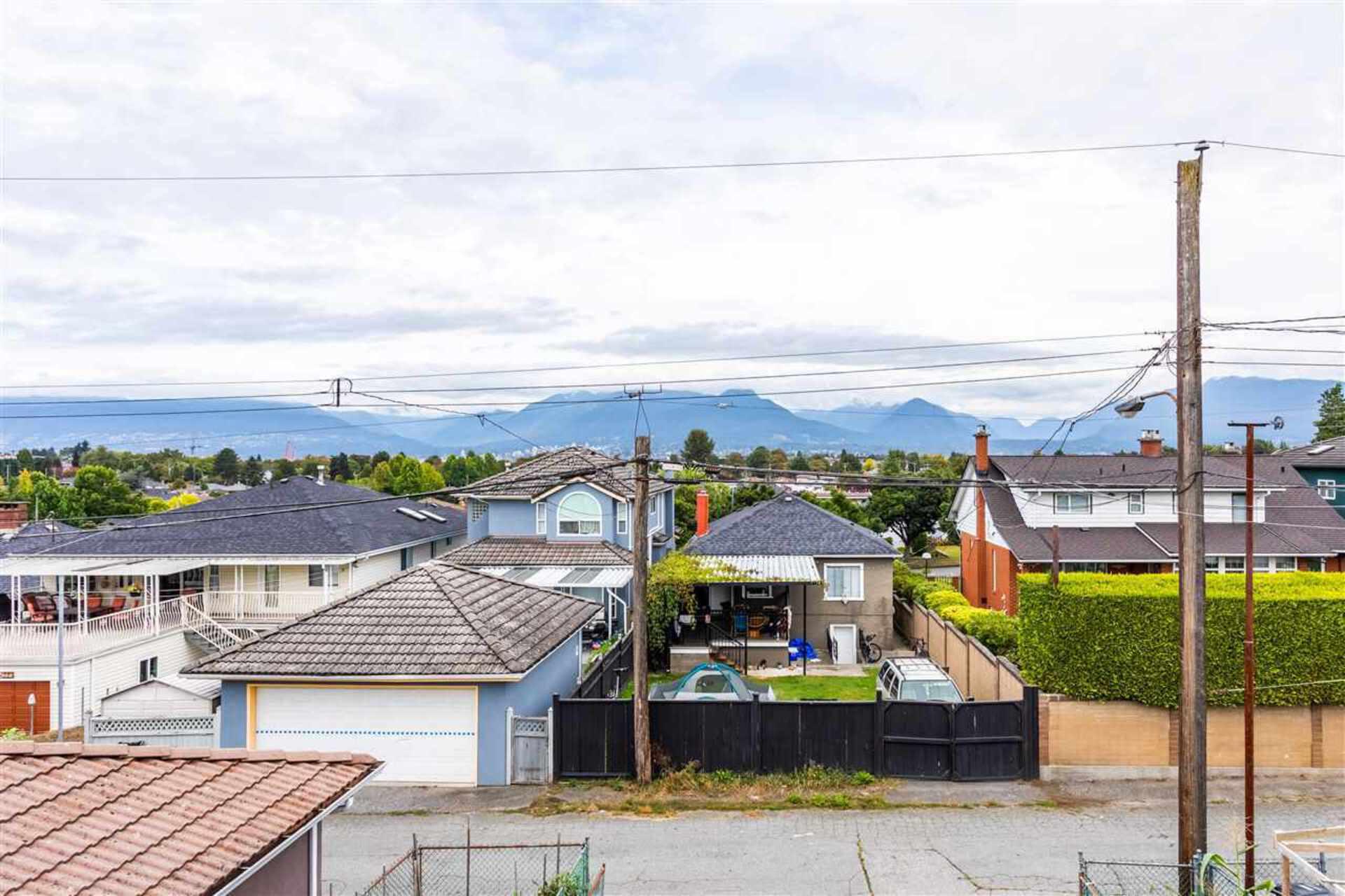 2675-e-5th-avenue-renfrew-ve-vancouver-east-34 at 2675 E 5th Avenue, Renfrew VE, Vancouver East