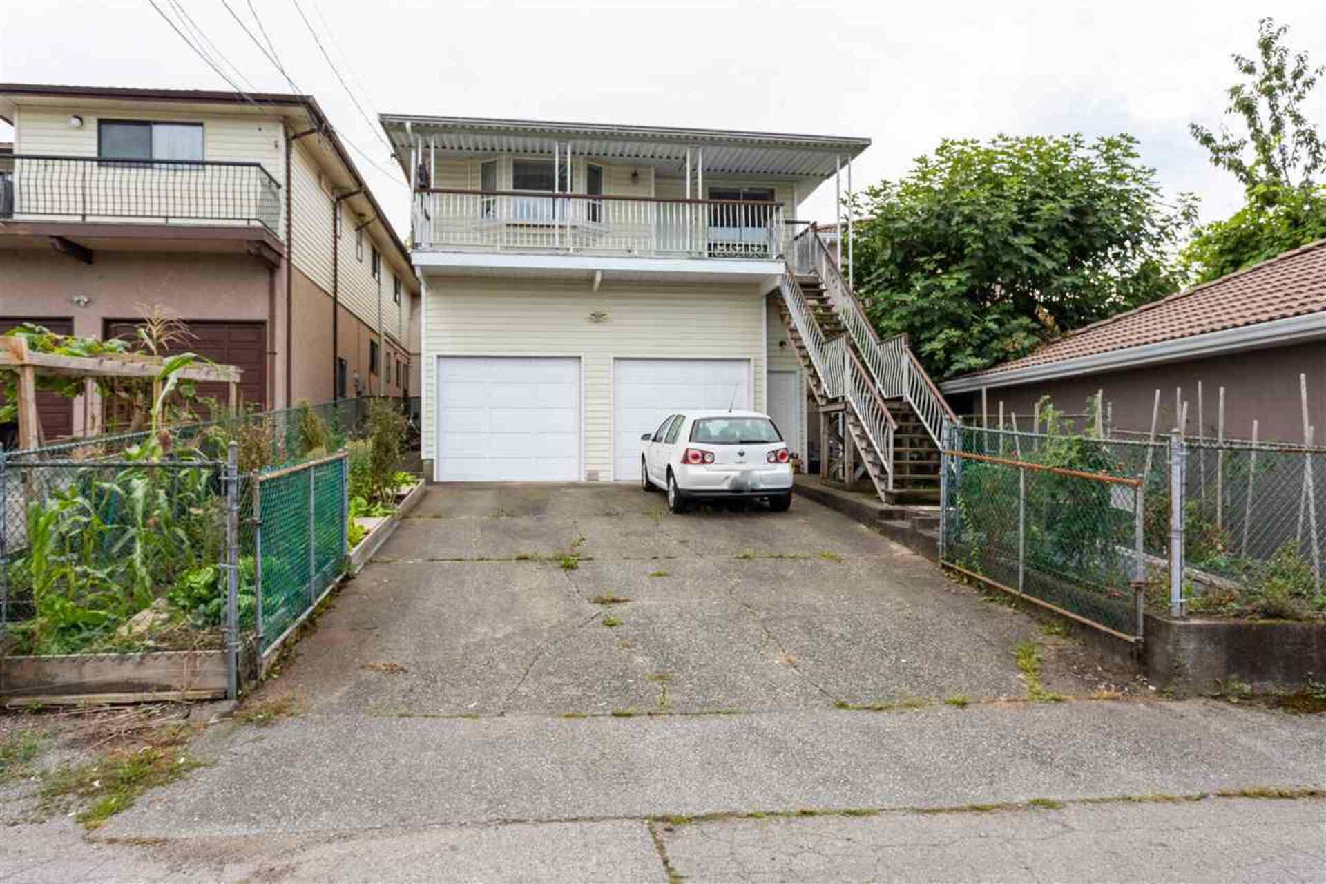 2675-e-5th-avenue-renfrew-ve-vancouver-east-35 at 2675 E 5th Avenue, Renfrew VE, Vancouver East