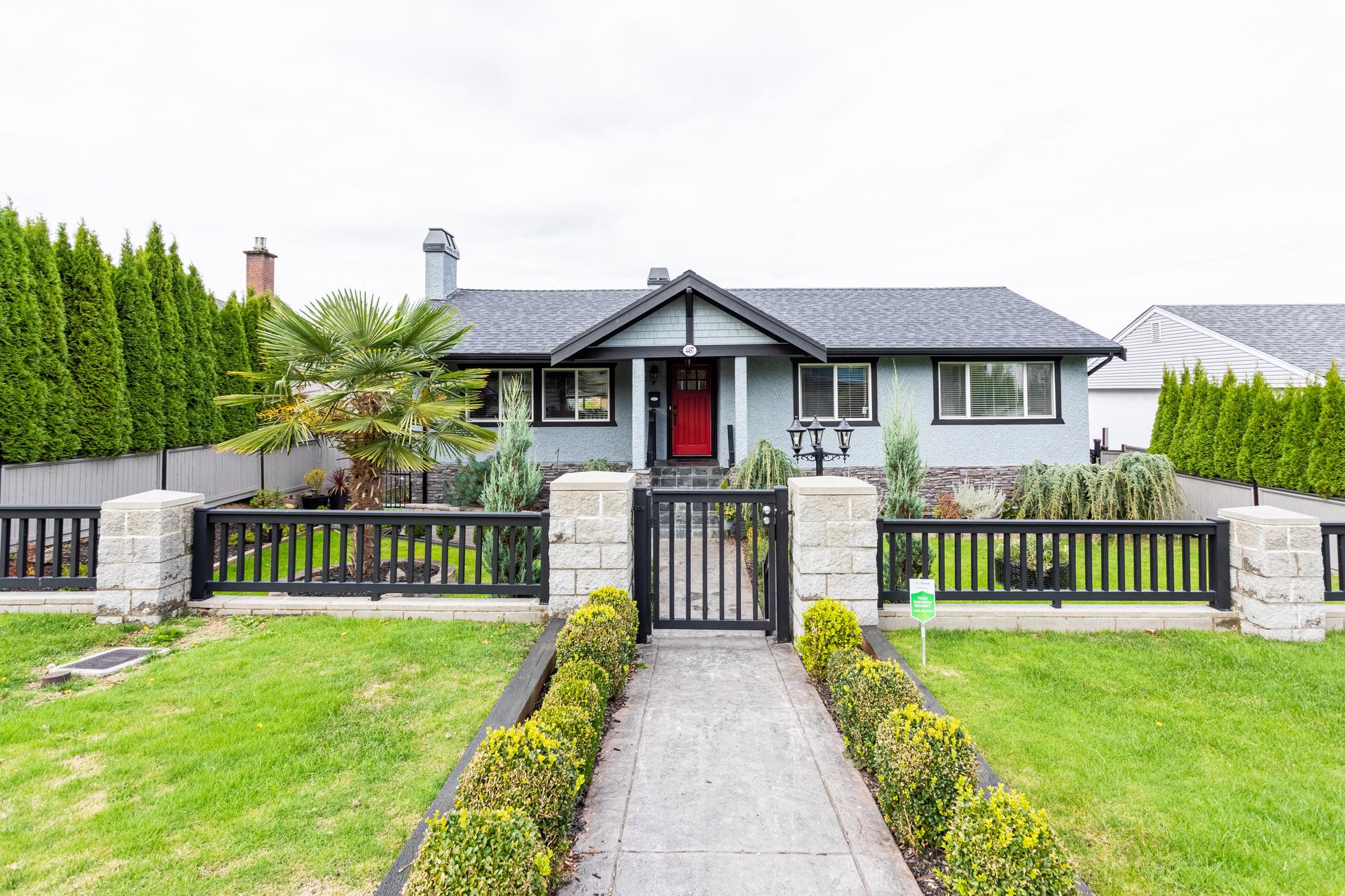 4457 Price Crescent, Garden Village, Burnaby South