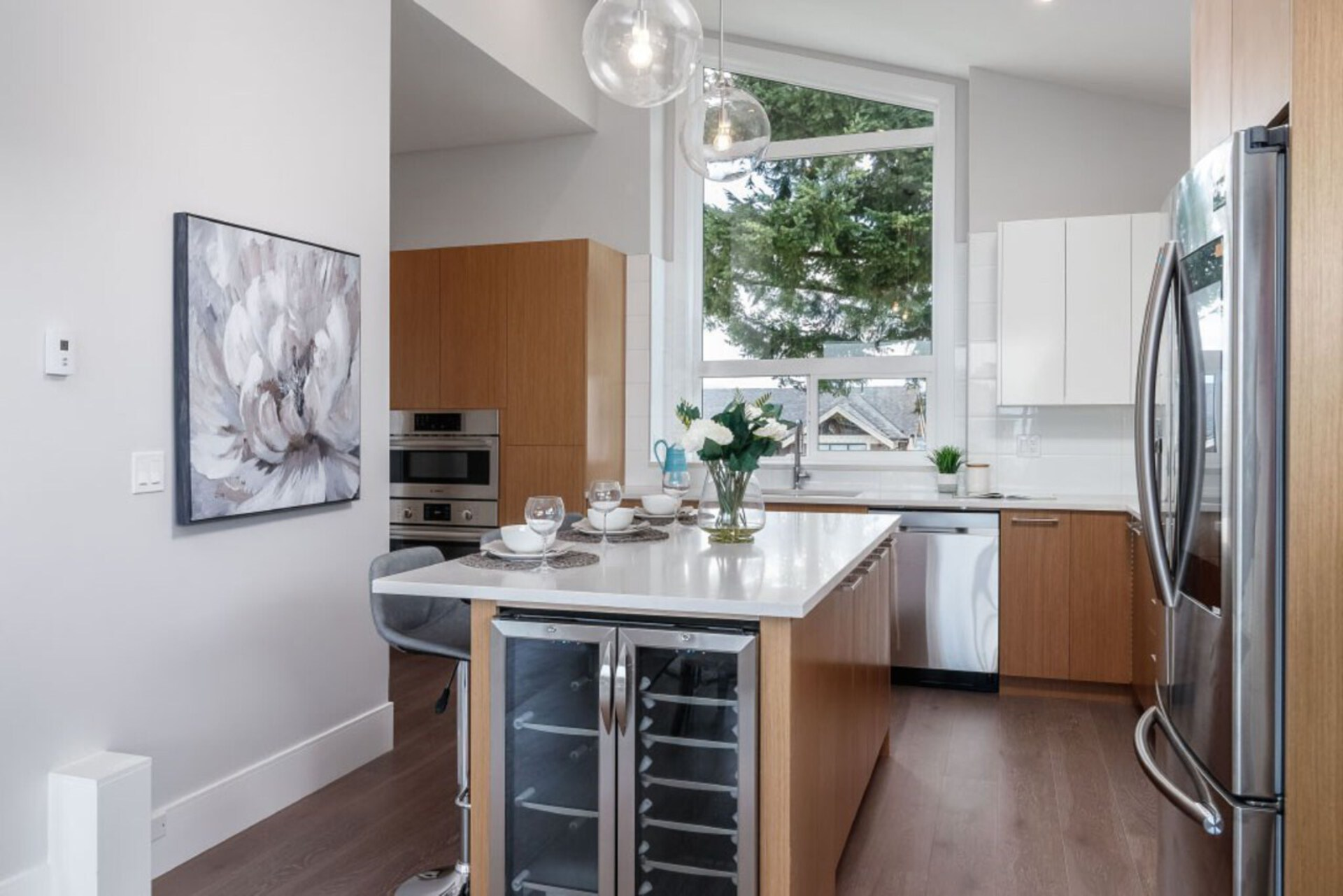 33-howard-avenue-capitol-hill-bn-burnaby-north-02 at 33 Howard Avenue, Capitol Hill BN, Burnaby North