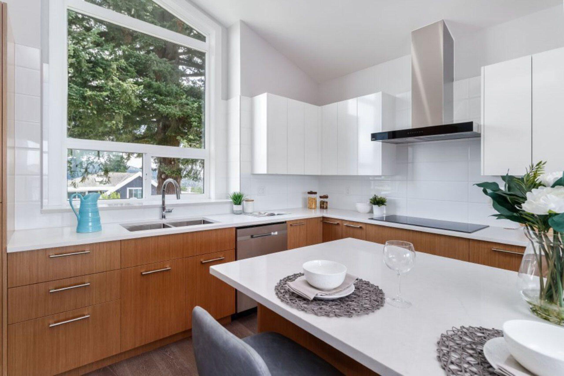 33-howard-avenue-capitol-hill-bn-burnaby-north-05 at 33 Howard Avenue, Capitol Hill BN, Burnaby North
