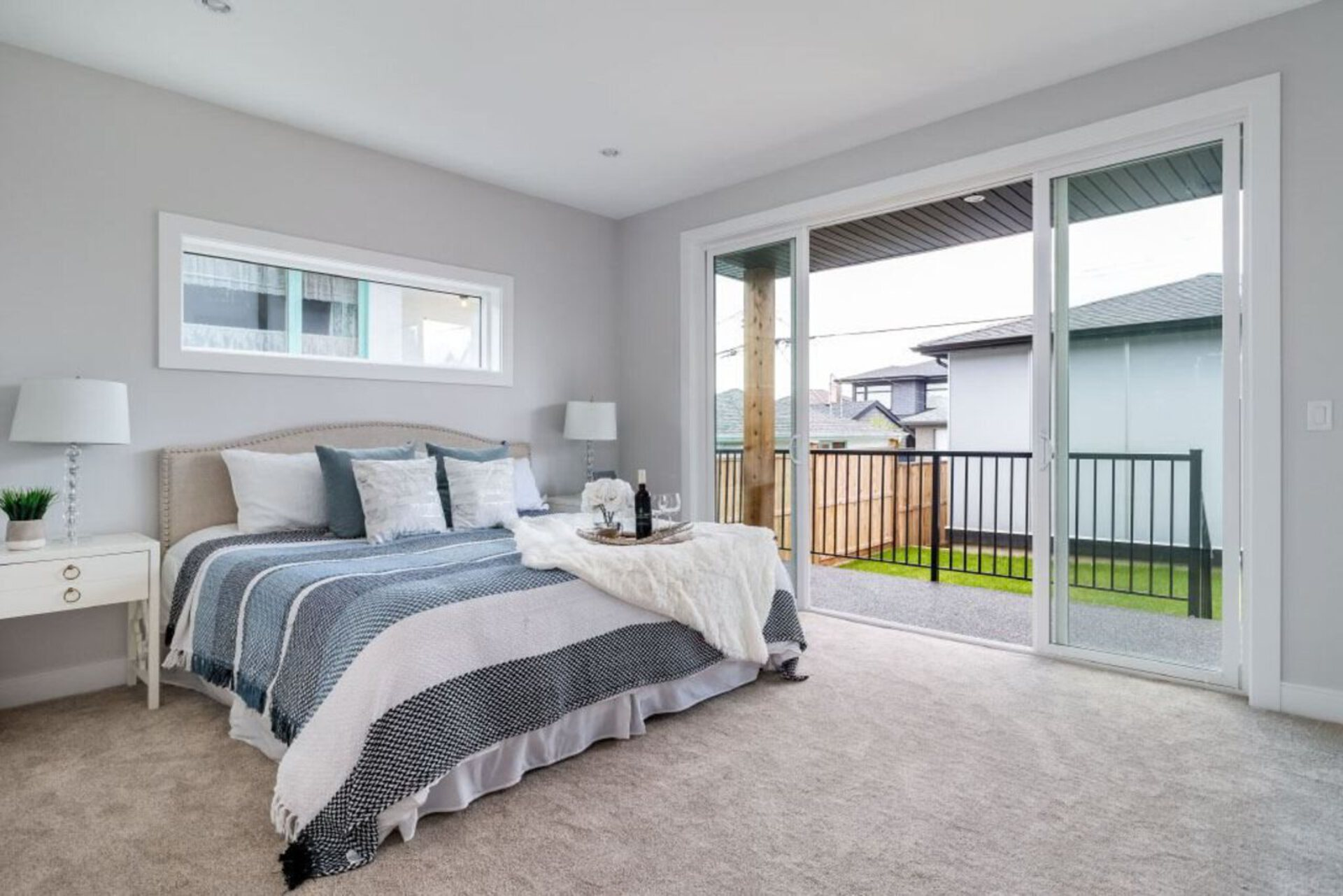 33-howard-avenue-capitol-hill-bn-burnaby-north-15 at 33 Howard Avenue, Capitol Hill BN, Burnaby North