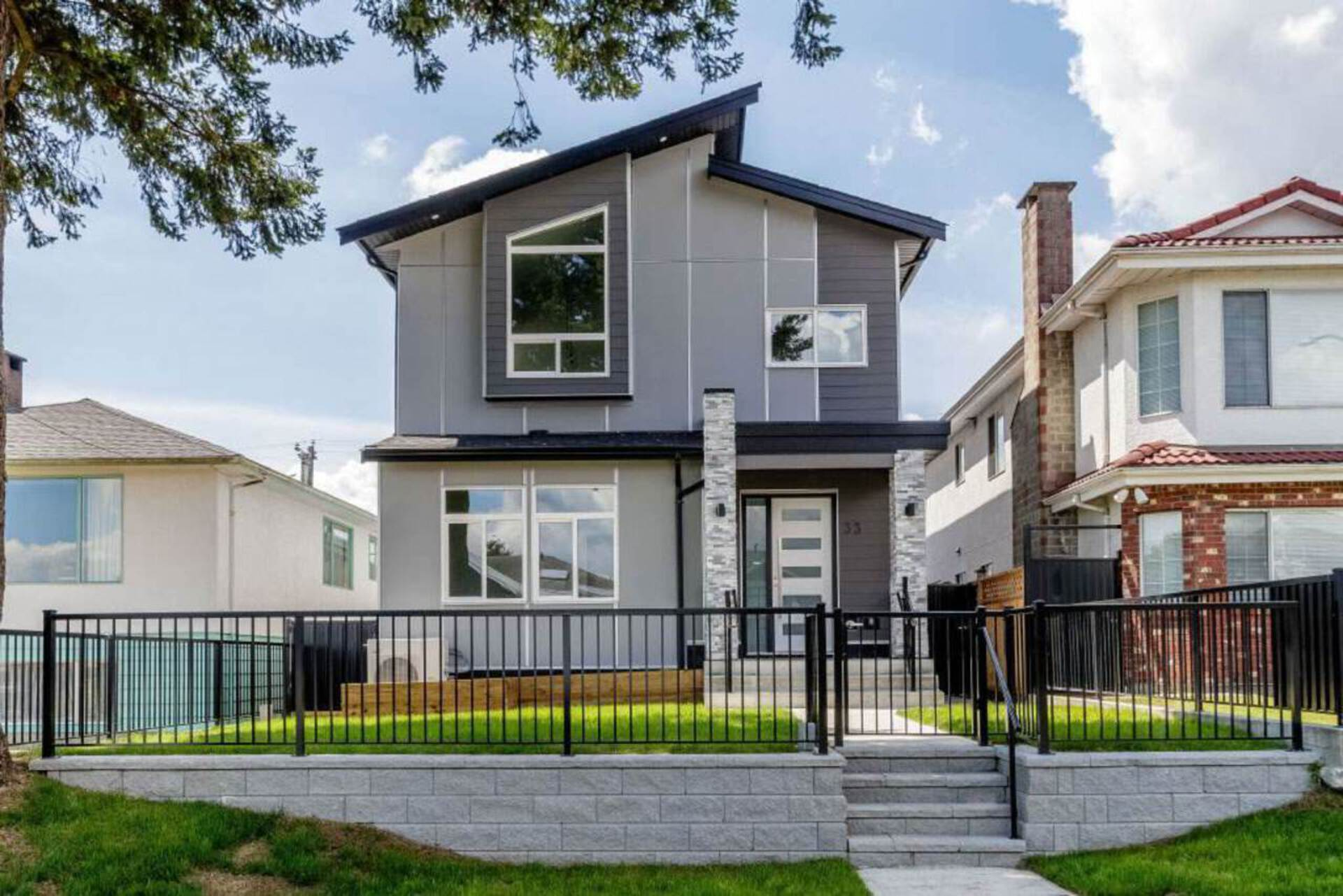 33-howard-avenue-capitol-hill-bn-burnaby-north-22 at 33 Howard Avenue, Capitol Hill BN, Burnaby North