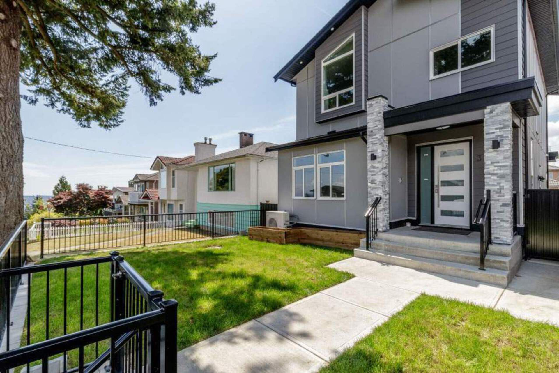 33-howard-avenue-capitol-hill-bn-burnaby-north-23 at 33 Howard Avenue, Capitol Hill BN, Burnaby North