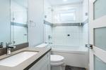 bb21 at 4207 Graveley Street, Willingdon Heights, Burnaby North
