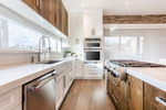 bb3a at 4207 Graveley Street, Willingdon Heights, Burnaby North