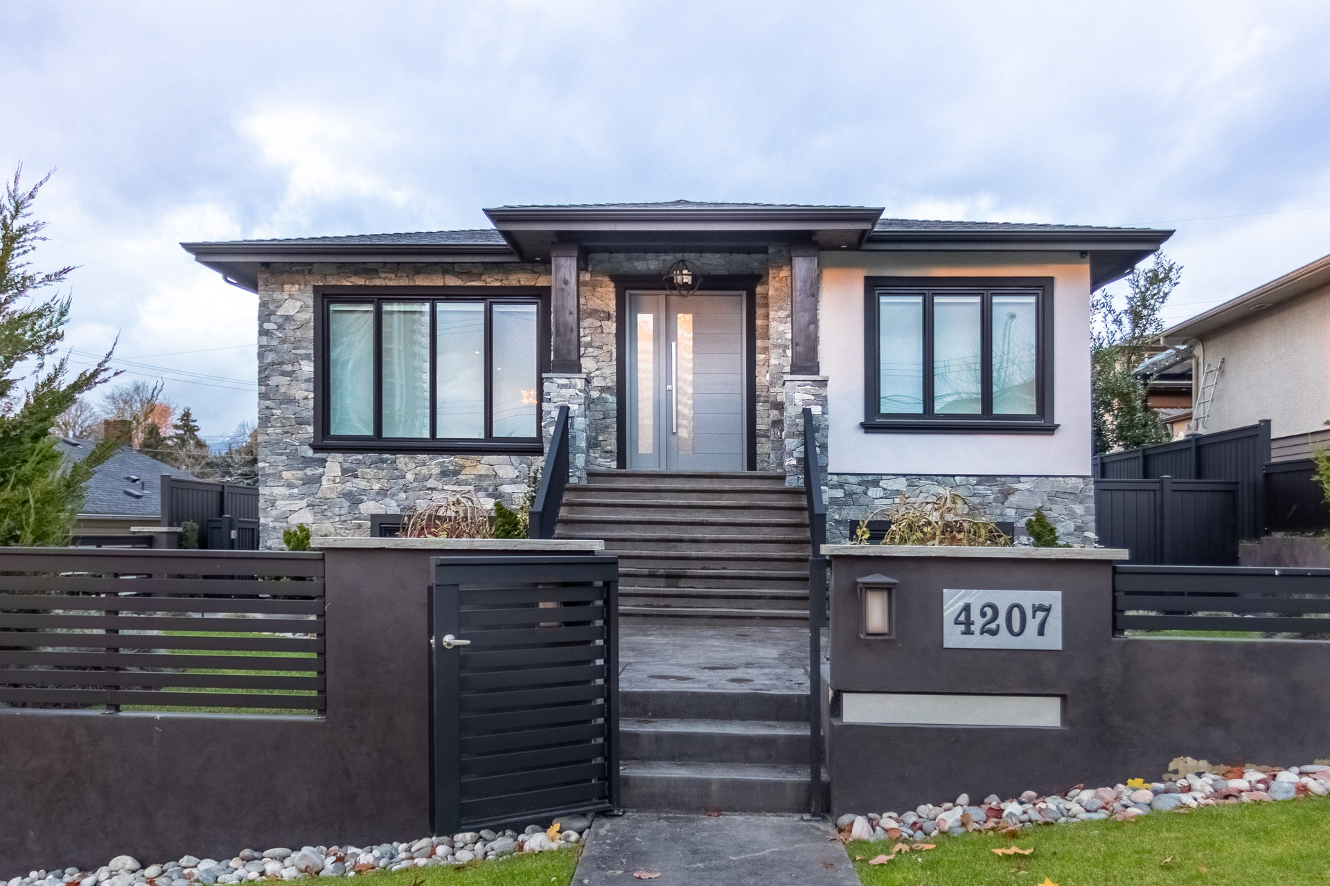 4207 Graveley Street, Willingdon Heights, Burnaby North