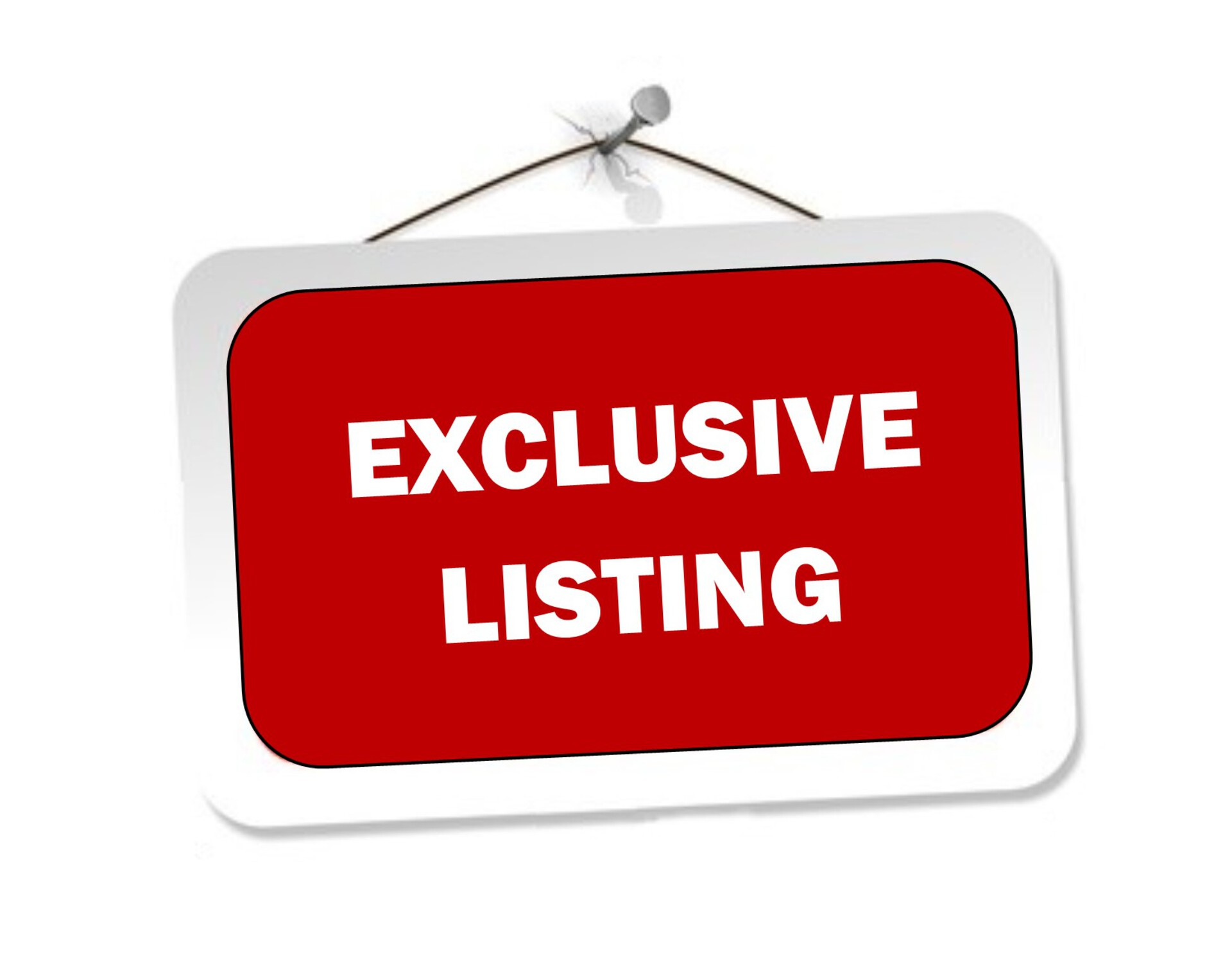 exclusive-listing at 952 Macintosh Street, Harbour Chines, Coquitlam