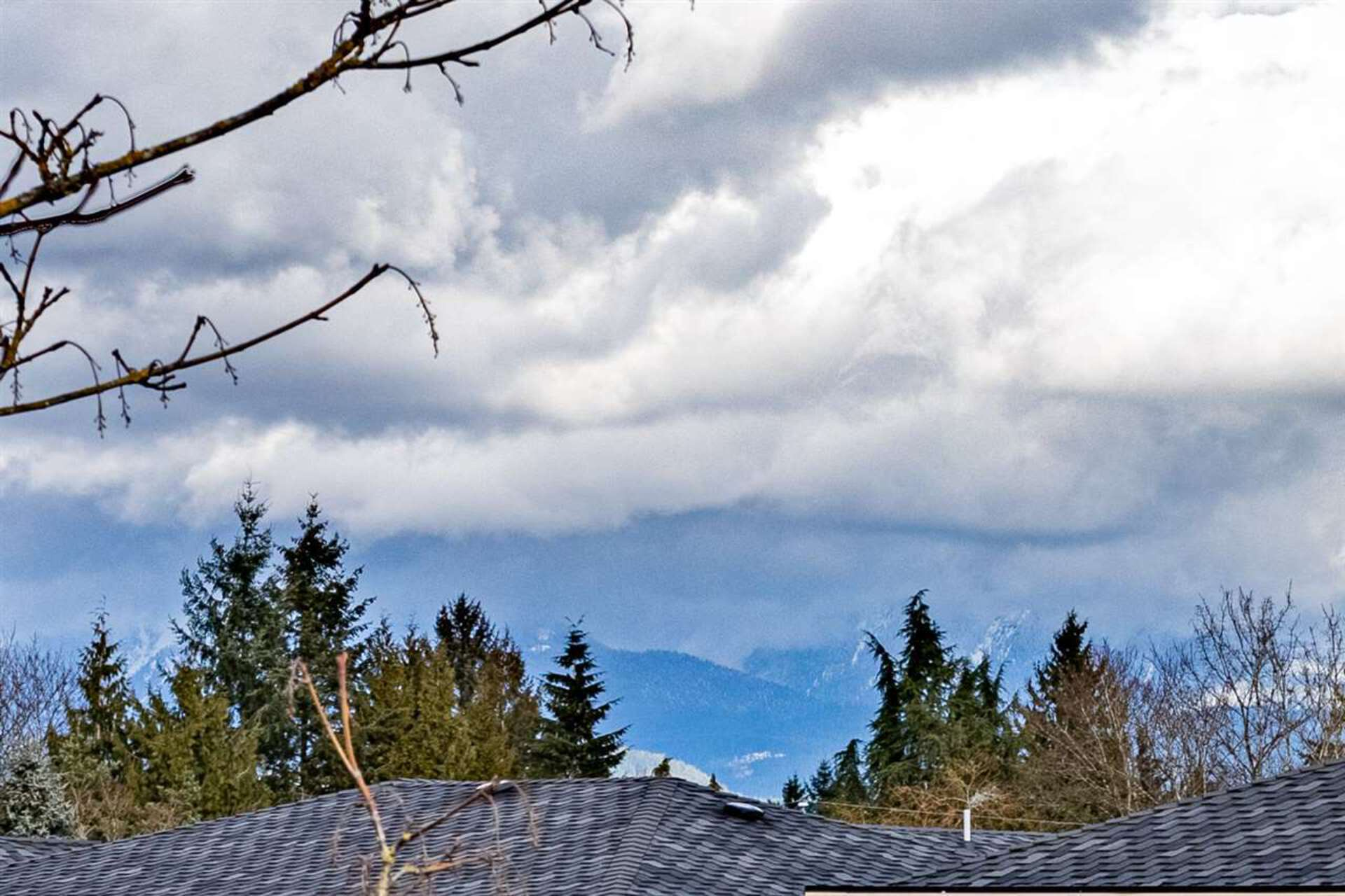 21135-river-road-southwest-maple-ridge-maple-ridge-08 at 21135 River Road, Southwest Maple Ridge, Maple Ridge