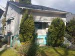 2215-charles-street-grandview-woodland-vancouver-east-02 at 2215 Charles Street, Grandview Woodland, Vancouver East
