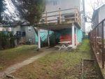 2215-charles-street-grandview-woodland-vancouver-east-31 at 2215 Charles Street, Grandview Woodland, Vancouver East