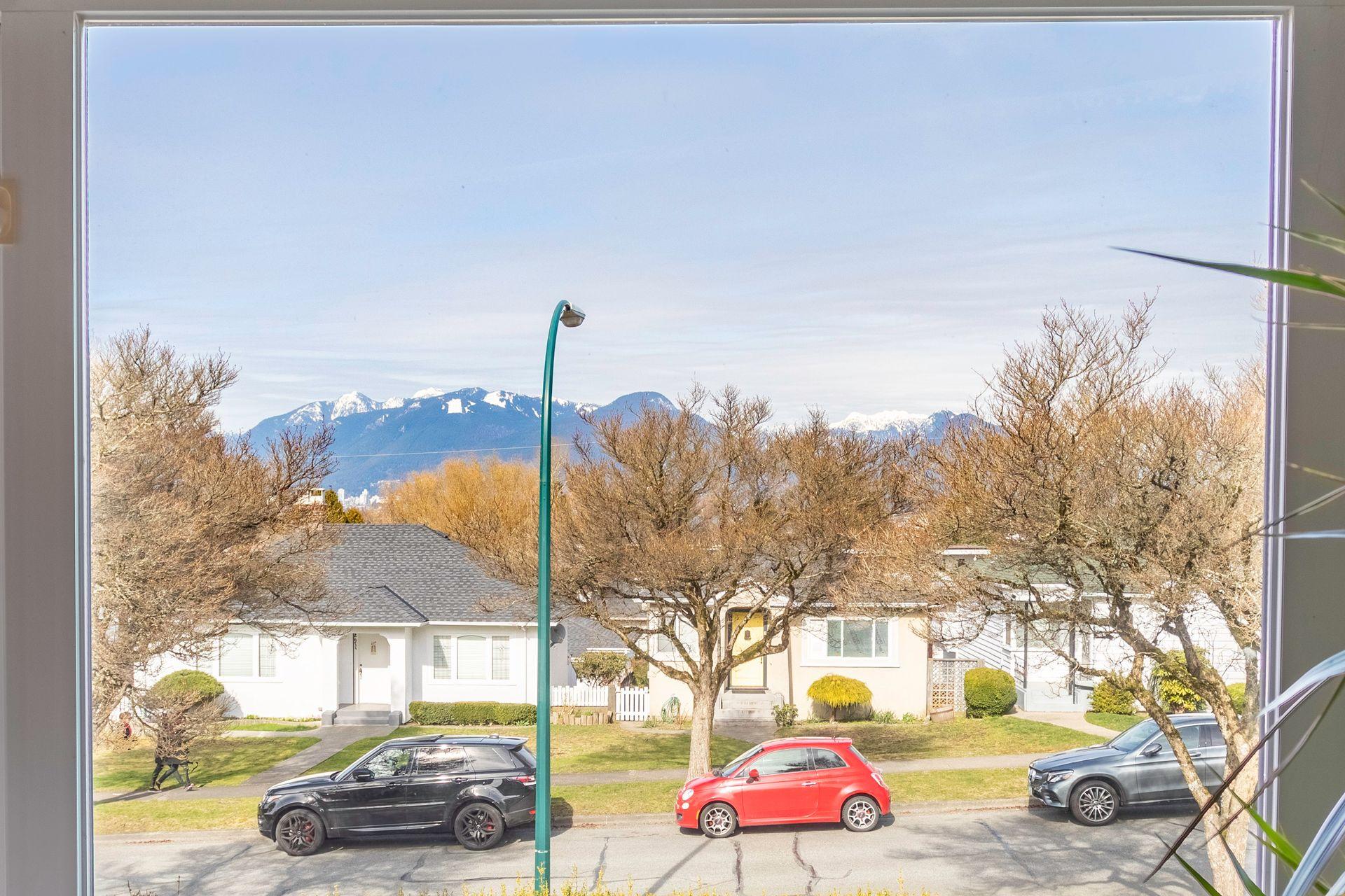 4th2 at 2676 E 4th Avenue, Renfrew VE, Vancouver East
