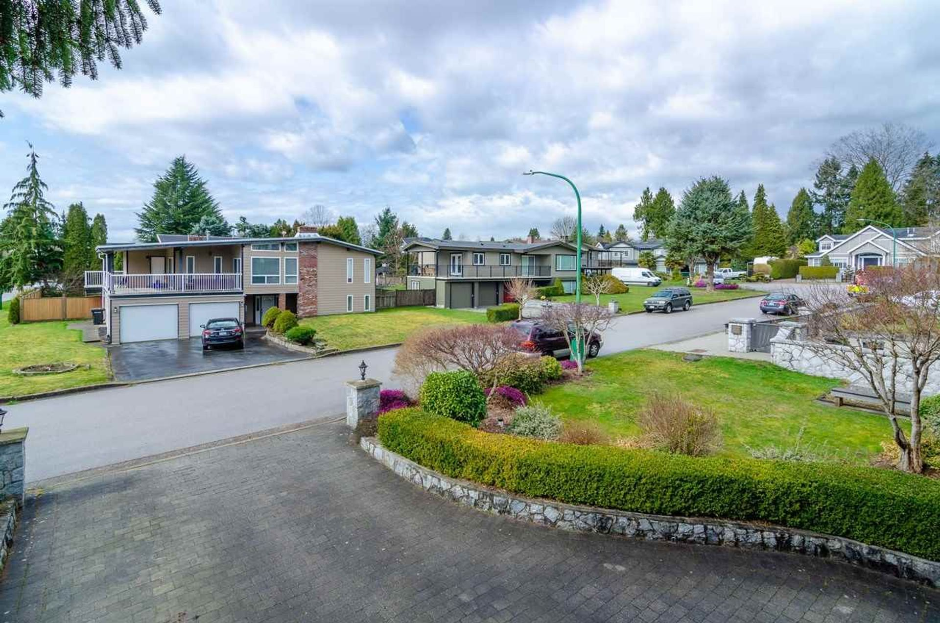 3880-epping-court-government-road-burnaby-north-28 at 3880 Epping Court, Government Road, Burnaby North