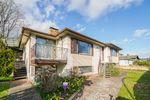 262579941 at 3945 Eton Street, Vancouver Heights, Burnaby North