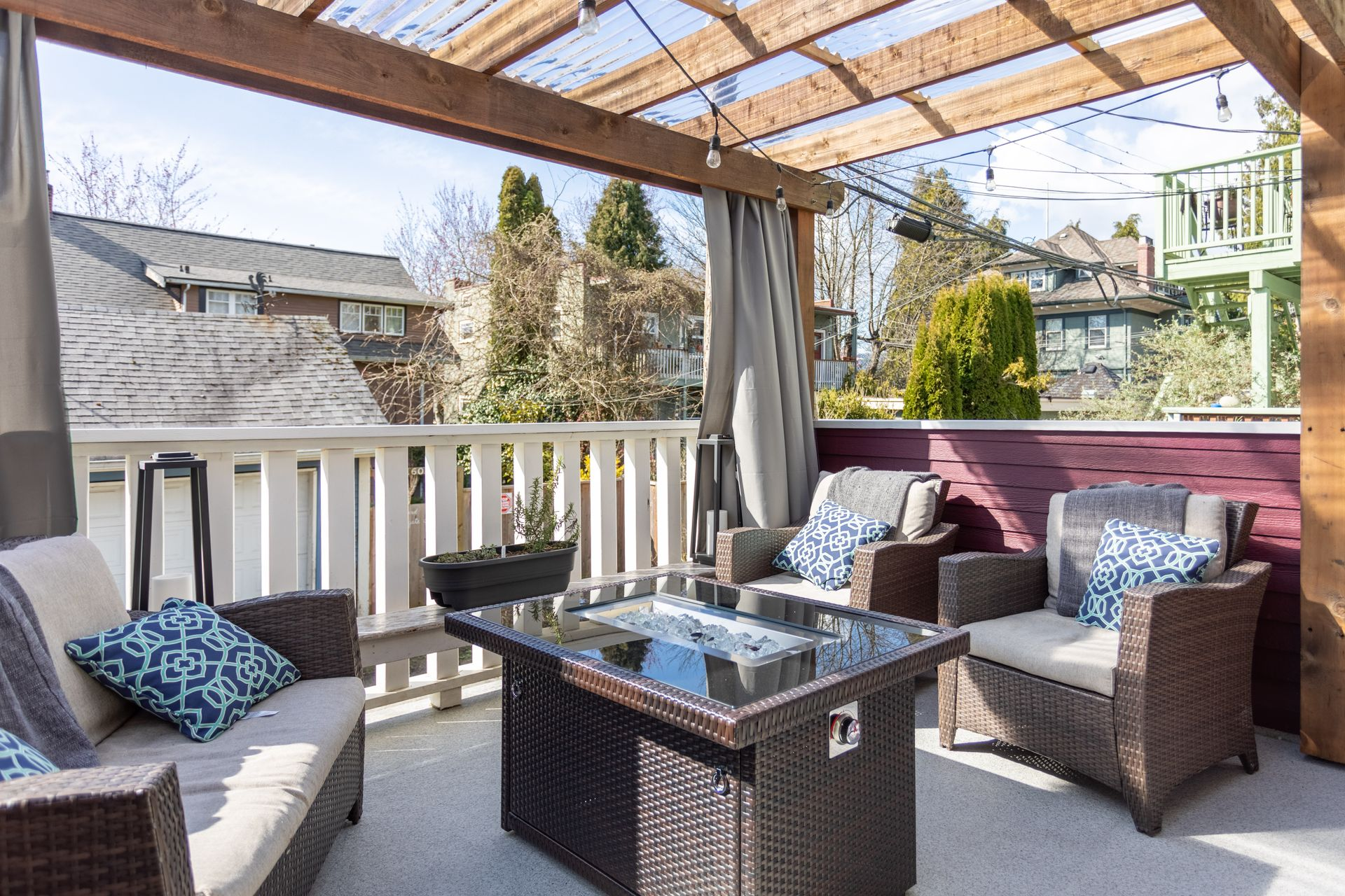 tev22 at 1139 Lily Street, Grandview Woodland, Vancouver East