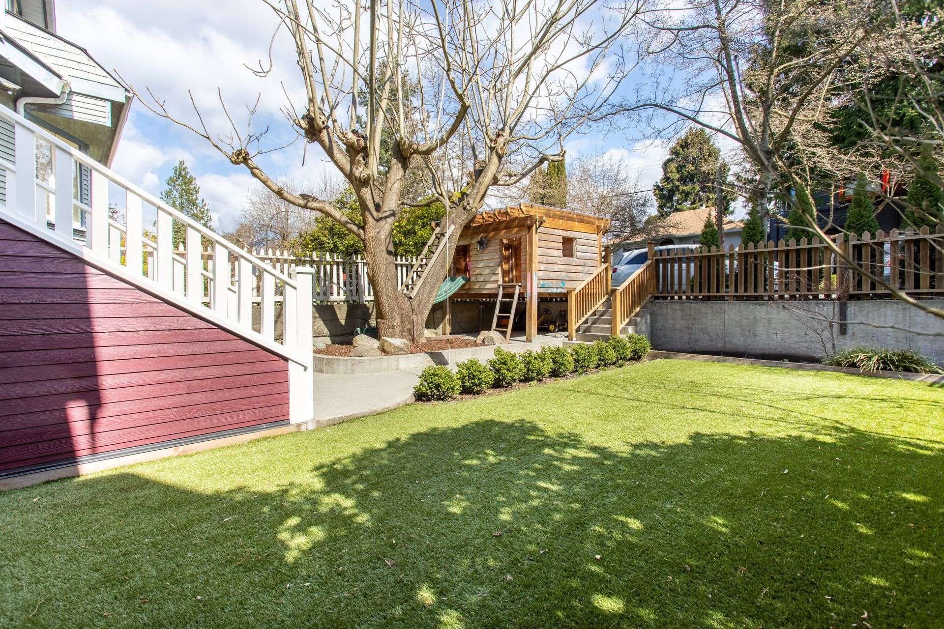 tev29 at 1139 Lily Street, Grandview Woodland, Vancouver East