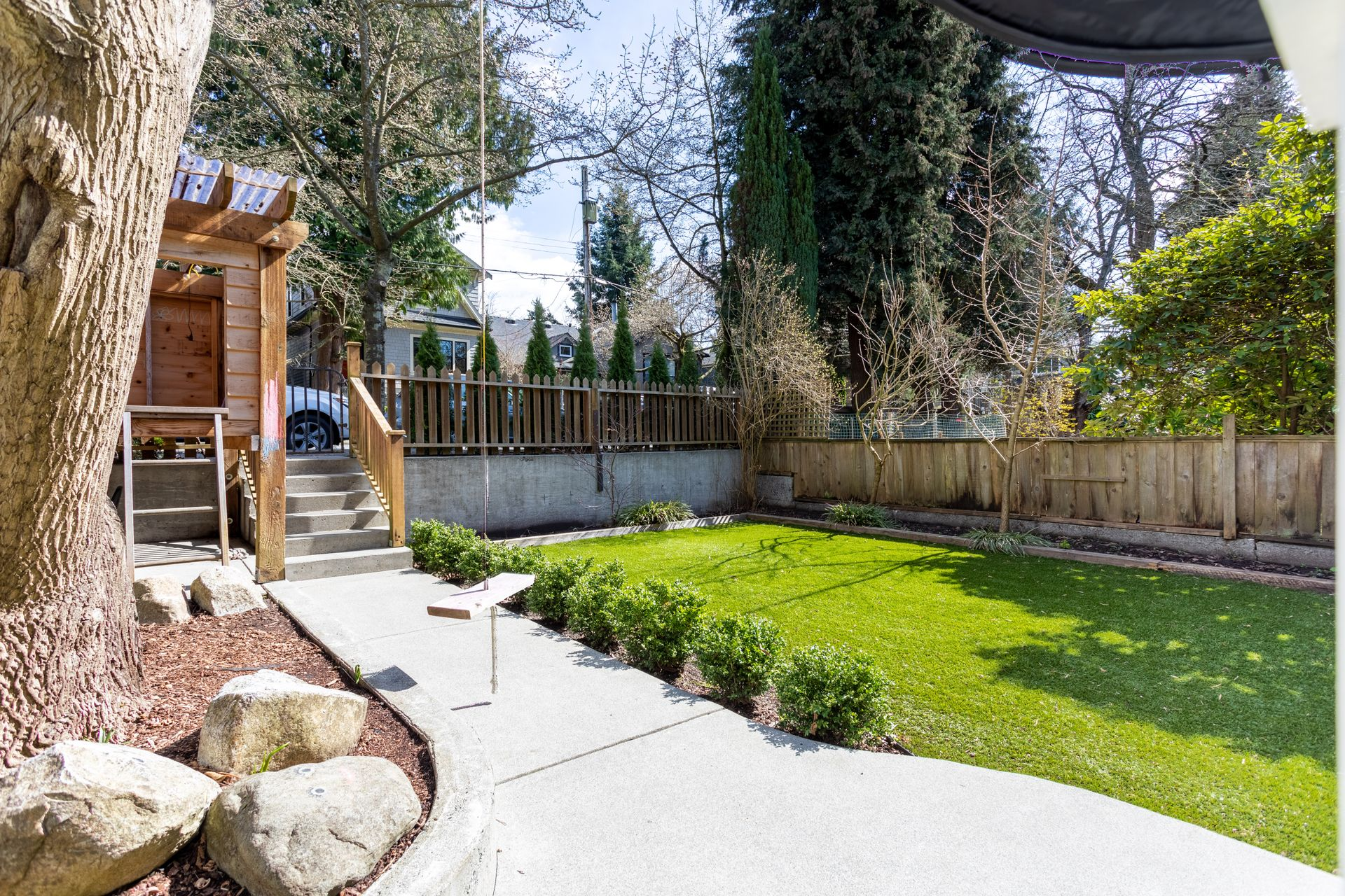 tev33 at 1139 Lily Street, Grandview Woodland, Vancouver East