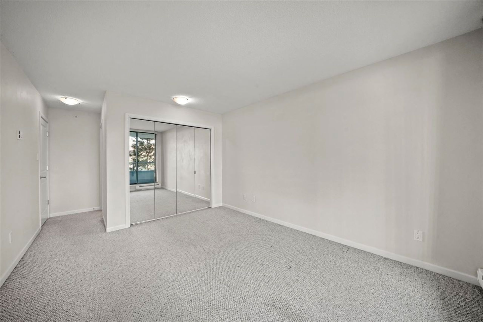 4398-buchanan-street-brentwood-park-burnaby-north-12 at 405 - 4398 Buchanan Street, Brentwood Park, Burnaby North
