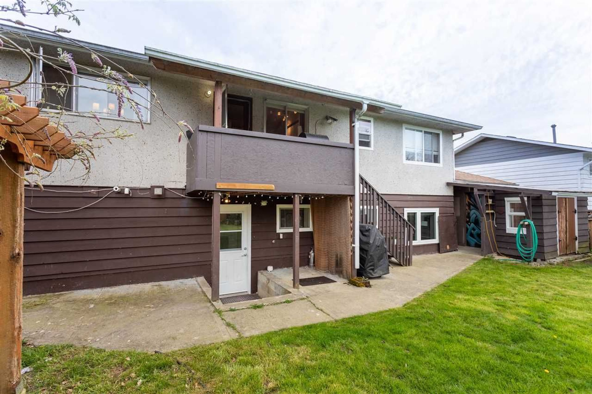 923-smith-avenue-coquitlam-west-coquitlam-18 at 923 Smith Avenue, Coquitlam West, Coquitlam