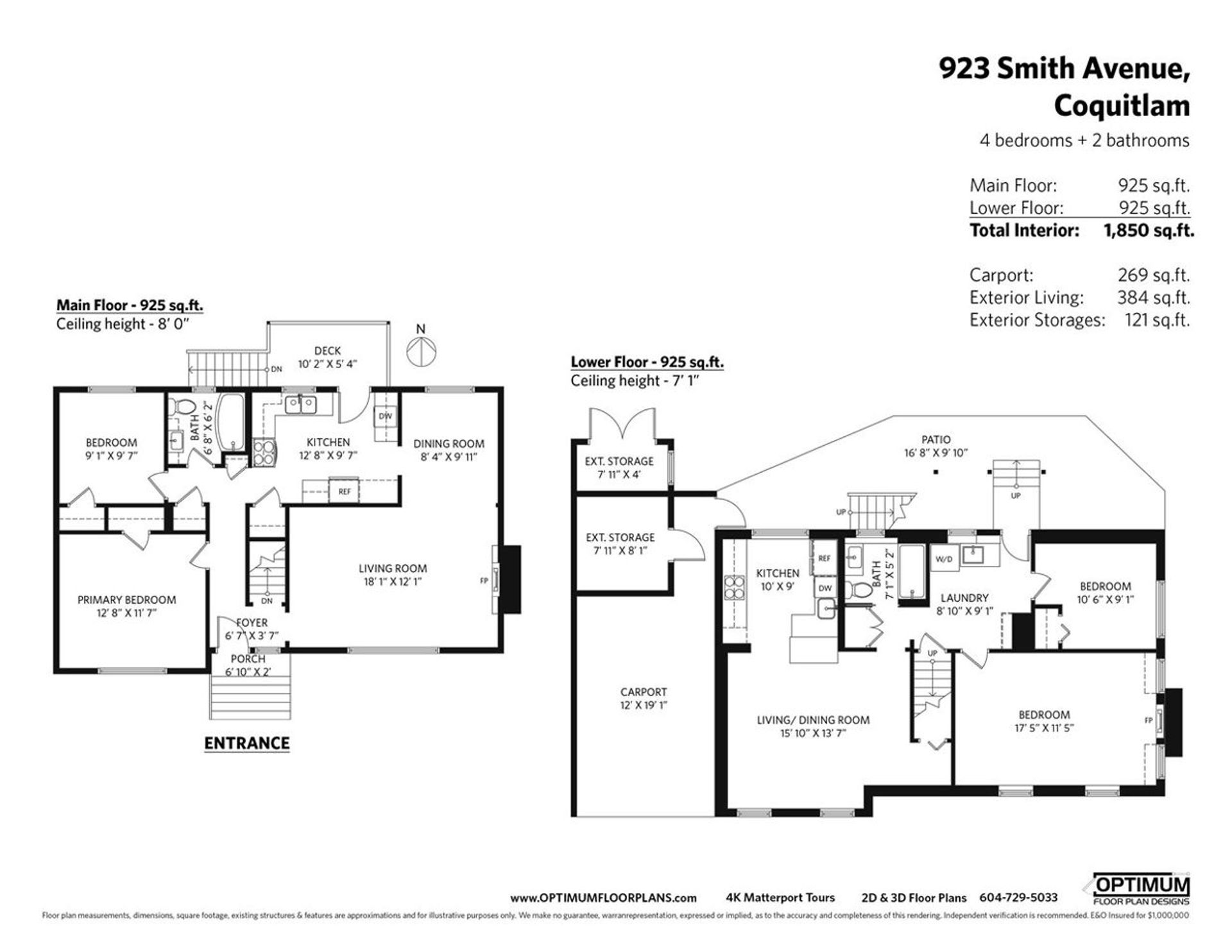 923-smith-avenue-coquitlam-west-coquitlam-21 at 923 Smith Avenue, Coquitlam West, Coquitlam
