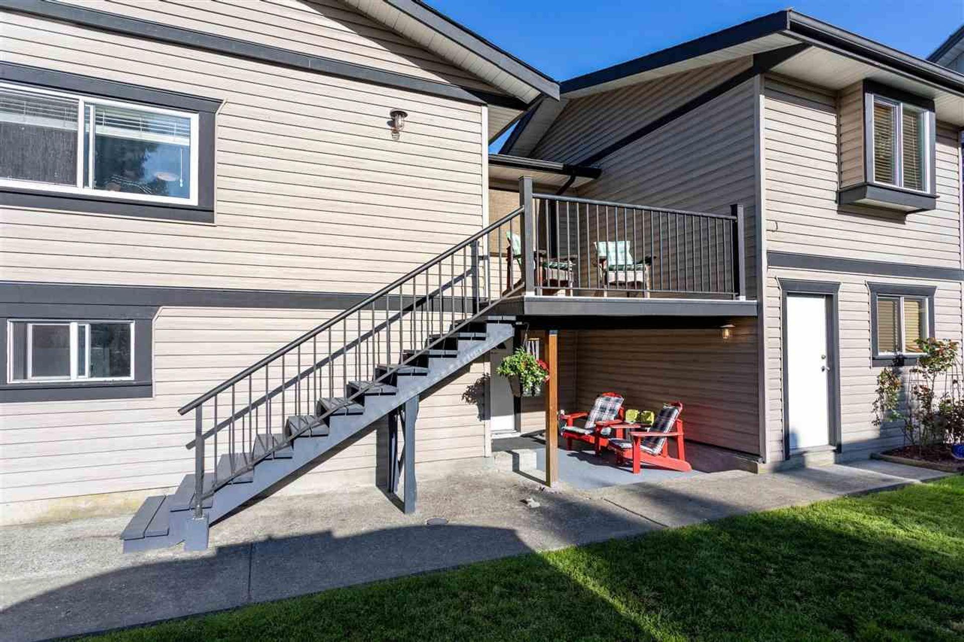 728-blue-mountain-street-coquitlam-west-coquitlam-19 at 728 Blue Mountain Street, Coquitlam West, Coquitlam