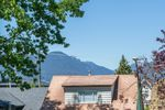 c53 at 4120 Cambridge Street, Vancouver Heights, Burnaby North