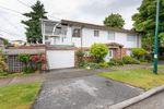 ev5 at 5301 Bruce Street, Victoria VE, Vancouver East