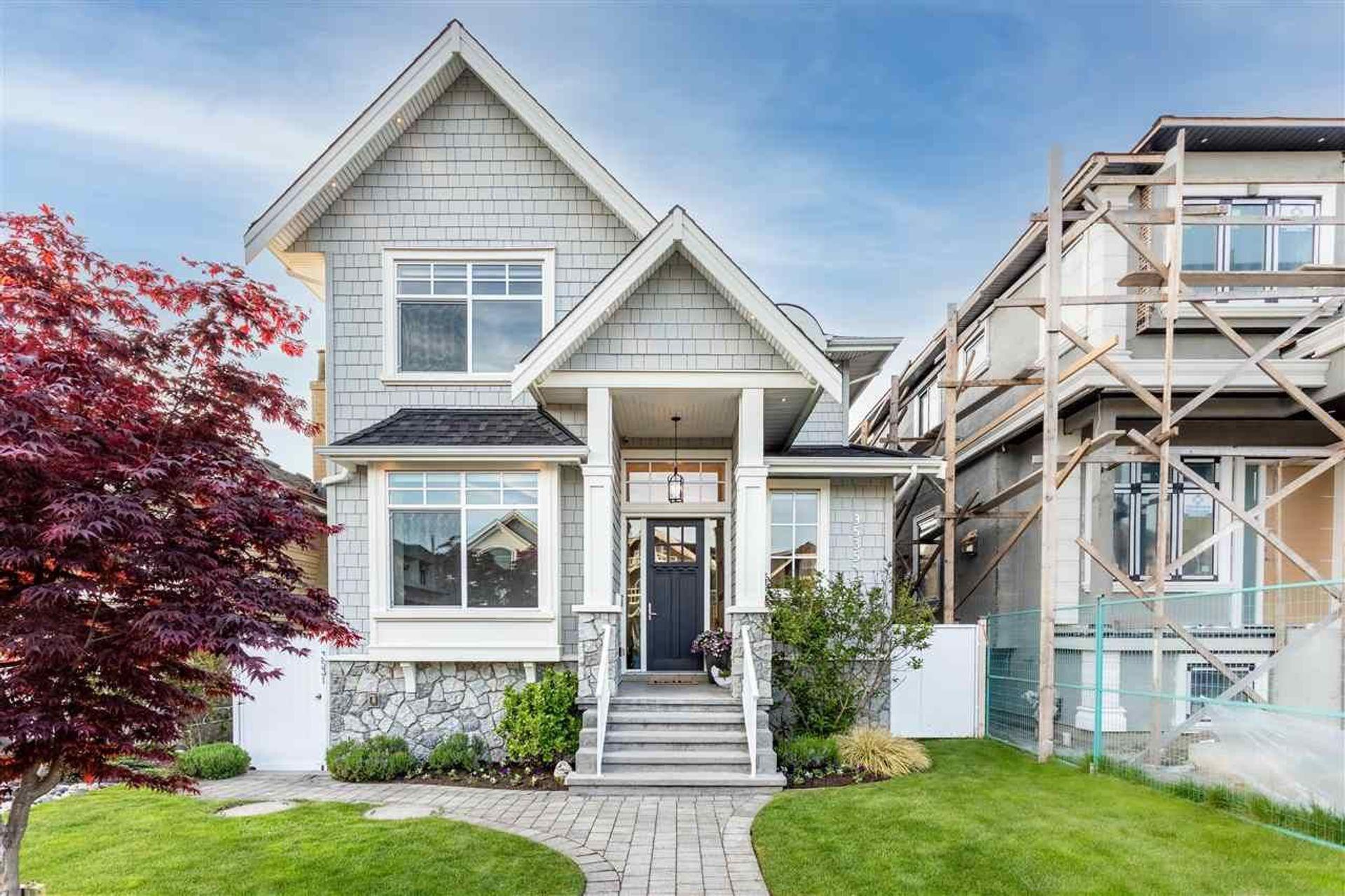 3535-dundas-street-hastings-sunrise-vancouver-east-02 at 3535 Dundas Street, Hastings Sunrise, Vancouver East