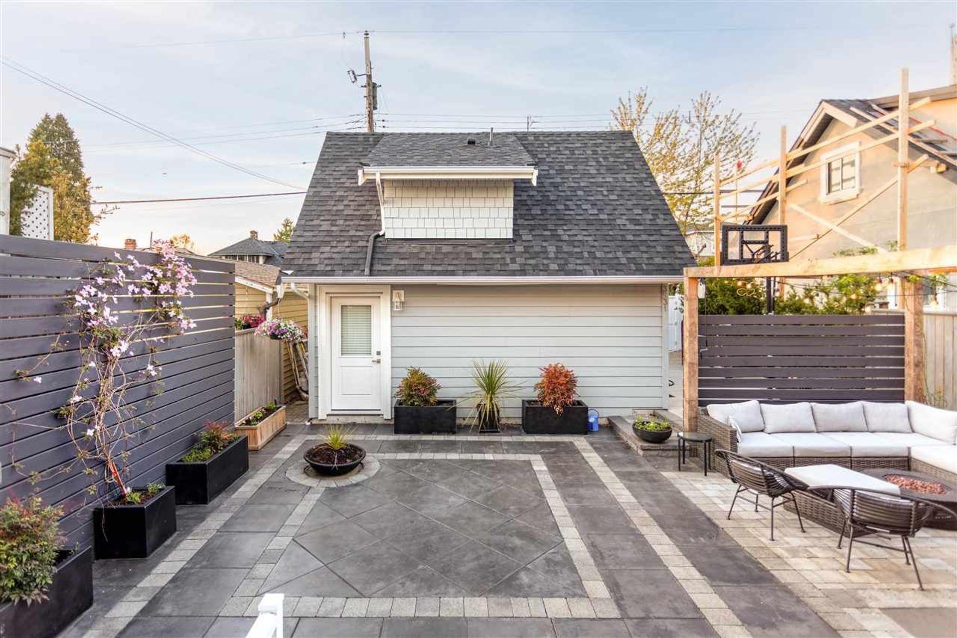 3535-dundas-street-hastings-sunrise-vancouver-east-26 at 3535 Dundas Street, Hastings Sunrise, Vancouver East