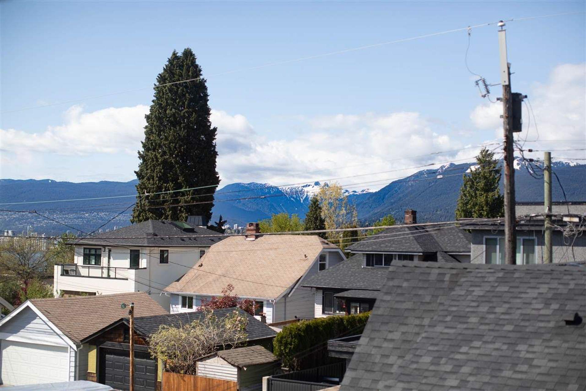 3535-dundas-street-hastings-sunrise-vancouver-east-31 at 3535 Dundas Street, Hastings Sunrise, Vancouver East