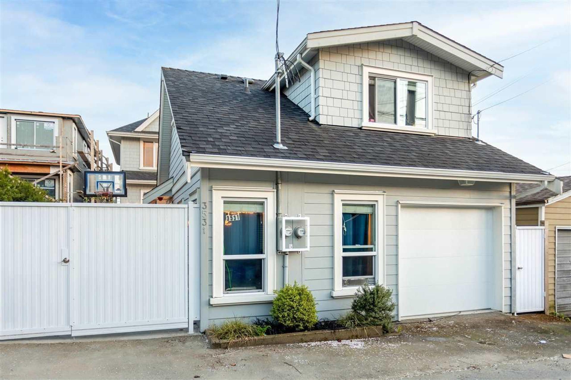 3535-dundas-street-hastings-sunrise-vancouver-east-37 at 3535 Dundas Street, Hastings Sunrise, Vancouver East
