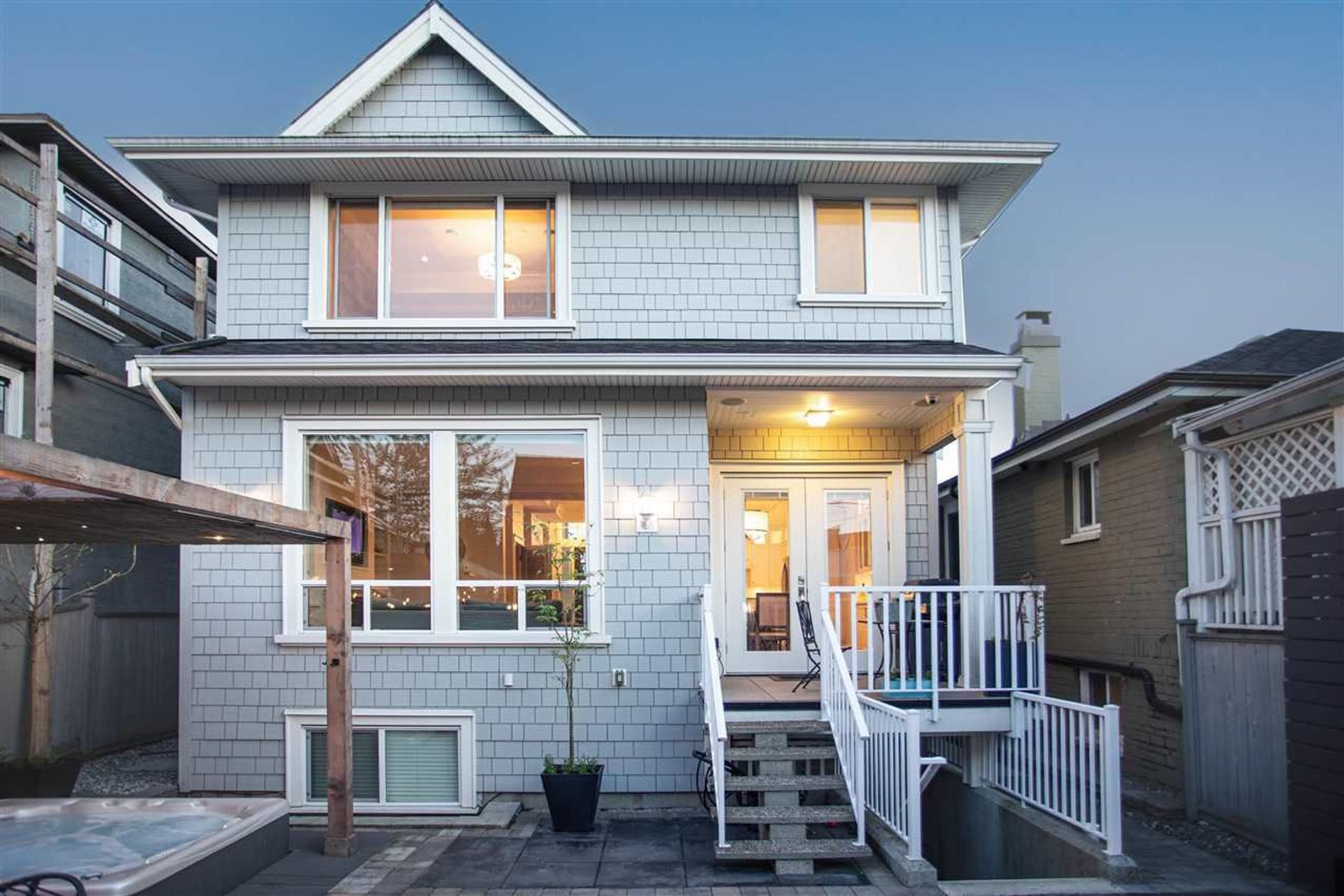3535-dundas-street-hastings-sunrise-vancouver-east-38 at 3535 Dundas Street, Hastings Sunrise, Vancouver East