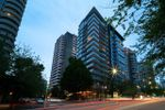 1009-harwood-street-west-end-vw-vancouver-west-21 at 1003 - 1009 Harwood Street, West End VW, Vancouver West