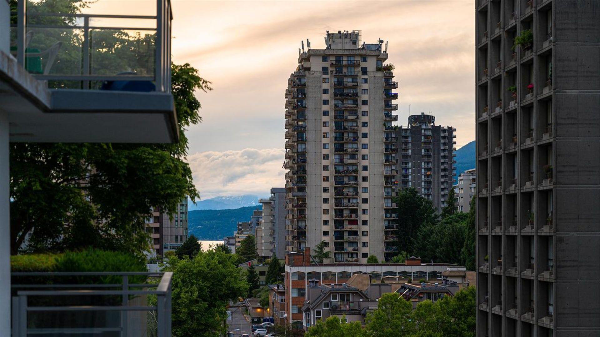 1009-harwood-street-west-end-vw-vancouver-west-18 at 1003 - 1009 Harwood Street, West End VW, Vancouver West
