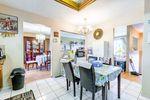 18 at 15576 100 Avenue, Guildford, North Surrey