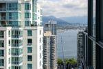 1239-w-georgia-street-coal-harbour-vancouver-west-23 at 2805 - 1239 W Georgia Street, Coal Harbour, Vancouver West