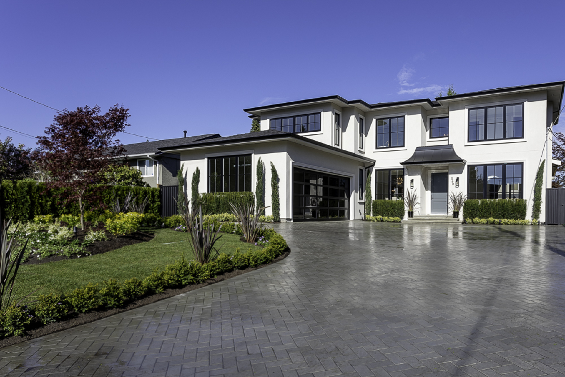 969 Jarvis Street, Harbour Chines, Coquitlam