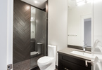 42 at 688 Easterbrook, Coquitlam West, Coquitlam
