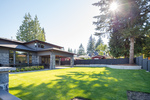 49 at 688 Easterbrook, Coquitlam West, Coquitlam