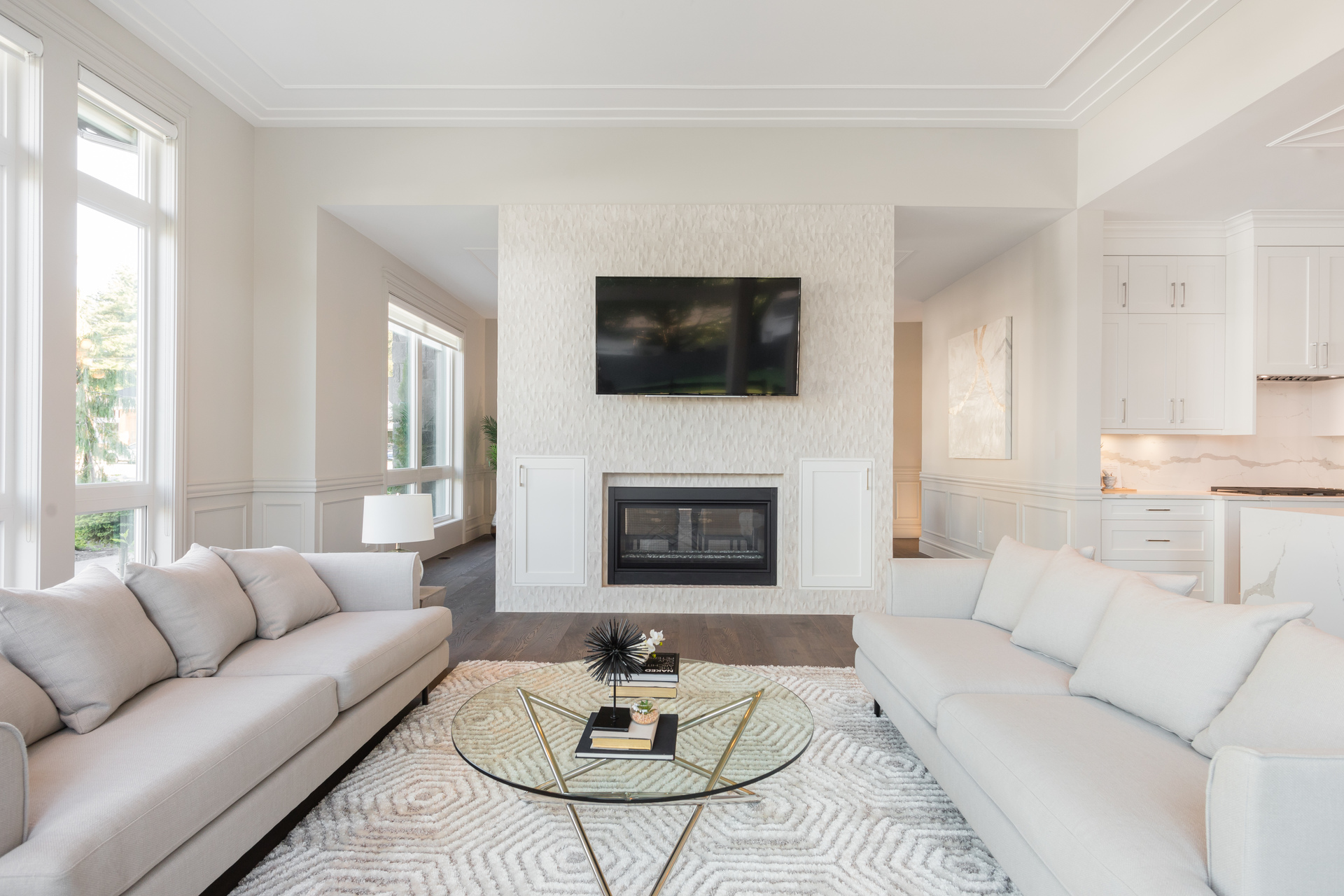 03 at 688 Easterbrook, Coquitlam West, Coquitlam
