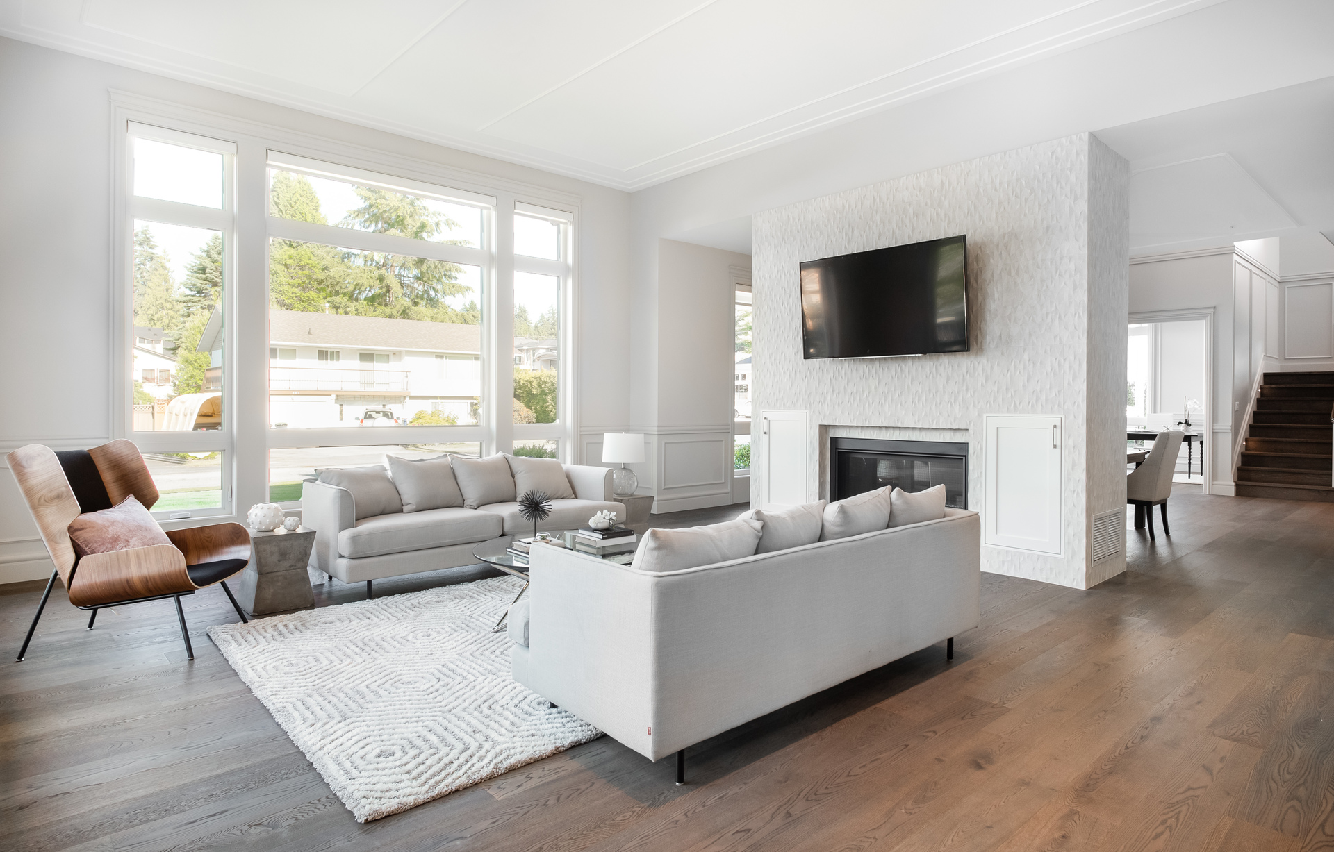 20 at 688 Easterbrook, Coquitlam West, Coquitlam