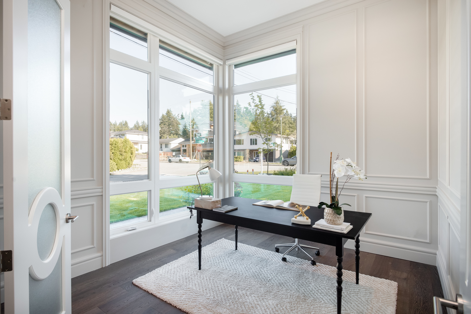 35 at 688 Easterbrook, Coquitlam West, Coquitlam